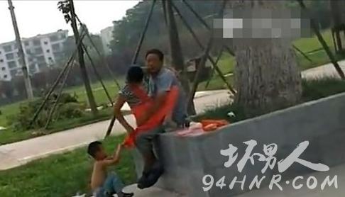 活春官是什么意思 活春官视频实拍图片